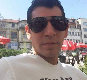 34 годишен видинчанин е намерен прострелян в главата: Сестра му твърди, че е убит (Утро с Видин Вест)