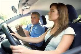 Нови промени при шофьорските курсове