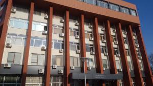 14-годишен ученик е предаден на съд за ПТП със загинал пешеходец