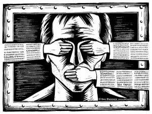 ОБС-Макреш забрани  да се записват заседанията (Новините на Видин Вест ТВ)