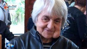 73 годишна жена от Киреево е в неизвестност (Новините на Видин Вест ТВ)