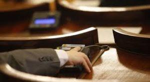 НС прие на второ четене промените в Закона за социалните услуги