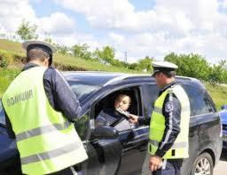 Задържан за 24 часа в РУ-Лом, водач хванат с 2,18 промила