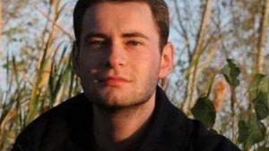 Издирват 20-годишен студент, изчезнал безследно