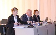 Община Вършец е домакин на Регионалното Делегатско Заседание на общините в България