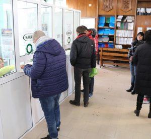 Община Видин стартира кампанията за събиране на местните данъци