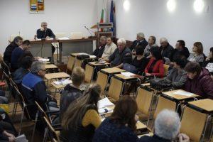 Първият за тази година Ден на кмета ще се проведе в Община Мездра