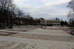 С над 6 300 души се е стопило населението на община Мездра през последните 20 години