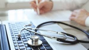 """Предложени са мерки за справяне с """"фалшивите"""" болнични"""