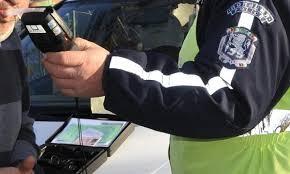 67-годишен подпийнал шофьор предизвикал ПТП в Монтанско