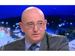 Емил Димитров е новият екоминистър