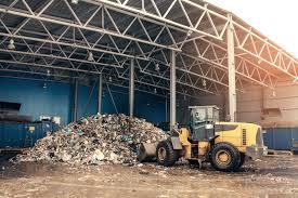 Прокуратурата и ДАНС започват проверки за спазване на Закона за управление на отпадъците и на Закона за опазване на околната среда