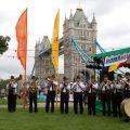 България и Румъния създават фестивали на автентичната култура