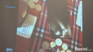Институции замесени в схема за имотни измами (Новините на Видин Вест – обедна емисия)