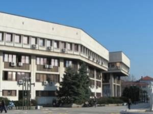 Осъдиха на 15 години затвор контрабандист, пренасял наркотици през Дунав мост 2