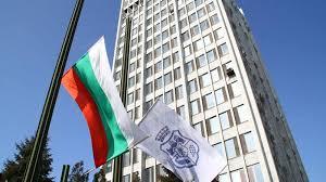Започна изплащането на възнагражденията на членовете на СИК в Община Видин