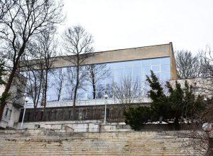 Враца инвестира над 200 хил. лева в спортна зала