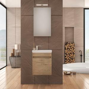 Комфортни мебели за бани – за какво да следим при избора