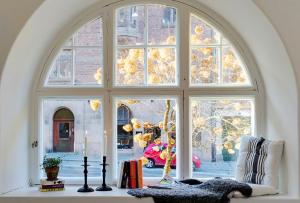 Съвременни или традиционни прозорци да изберете?