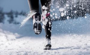 Модни тенденции при зимните обувки
