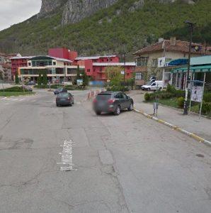 Граждани ще определят мястото на спирка във Враца (Снимки)