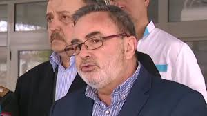 Кунчев: Задължителните мерки ще отпаднат, но някои неща остават силно препоръчителни