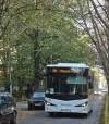 Във Видин осигуряват безплатен обществен транспорт за Голяма Задушница (Разписание)