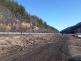 """Стартира строителството на участъка от ГКПП """"Калотина"""" до Драгоман"""