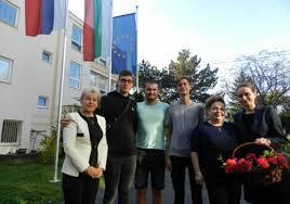 Българското училище в Братислава търси главен счетоводител