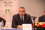 Георги Терзийски: Тол системата тръгва от 1 март с три алтернативни начина за плащане от превозвачите