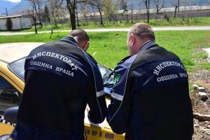 Започна разширяването на Инспектората – обявен е конкурс за трима инспектори във Враца