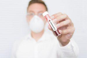Нови заразени с коронавирус в Монтана и Враца