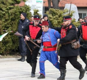 Заради коронавируса: Отменят масовите мероприятия във Видин