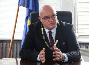 Общинари против четвърти заместник-кмет на Видин