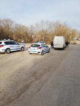 От МВР излязоха с подробности за акцията във врачанското село Търнак