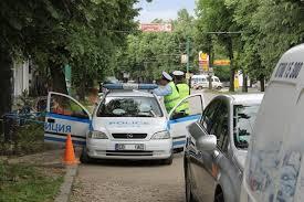Внимание шофьори! КАТ ще дебне за нарушители в малките населени места