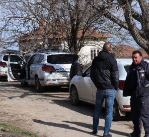 Мобилните екипи на ОДМВР-Видин ще посетят 16 населени места през месец юни