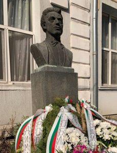 Община Видин ще отдаде почит пред паметта на Апостола на свободата