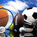 Кои са най-големите загуби от спортни залози?
