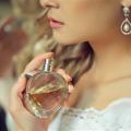 Най-добрият дамски парфюм според мъжете