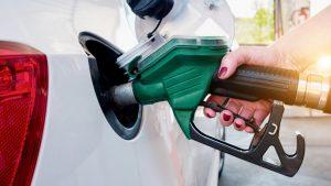 Спад на цените на горивата заради COVID-19