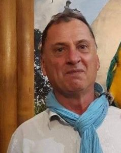 """Димитър Иванов, управител на туристическа агенция: """"Коронавирусът може да съсипе туризма"""" (Утро с Видин Вест)"""