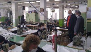 Обмислят магазините да работят сутрин от 5 до 8 часа само за възрастни (Видео)