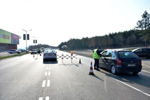 Община Видин издава служебни бележки при пътуване в условията на извънредно положение