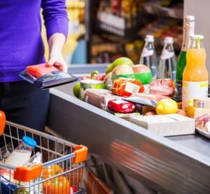 Как трябва да дезинфекцираме покупките от магазина