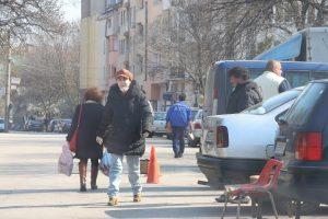 Община Видин с апел да пазим възрастните хора и да бъдем отговорни към спазване на карантината