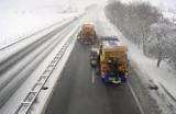 Временно се ограничава движението на всички превозни средства по път I-5 Русе – Бяла в област Русе