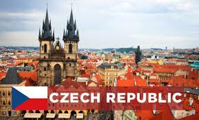 Чехия въвежда изискването за отрицателен тест за коронавирус при влизане в страната