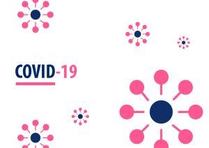 713 са вече заразените с коронавирус у нас, 27 от тях са деца