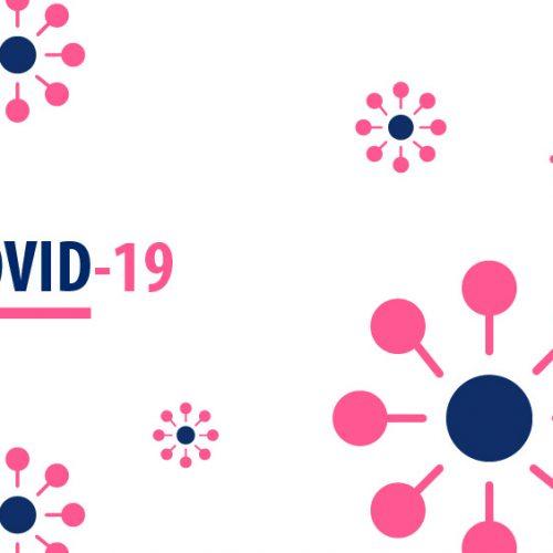 9 са заразените с COVID-19 медици в Пловдив
